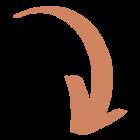 Arrows (5)
